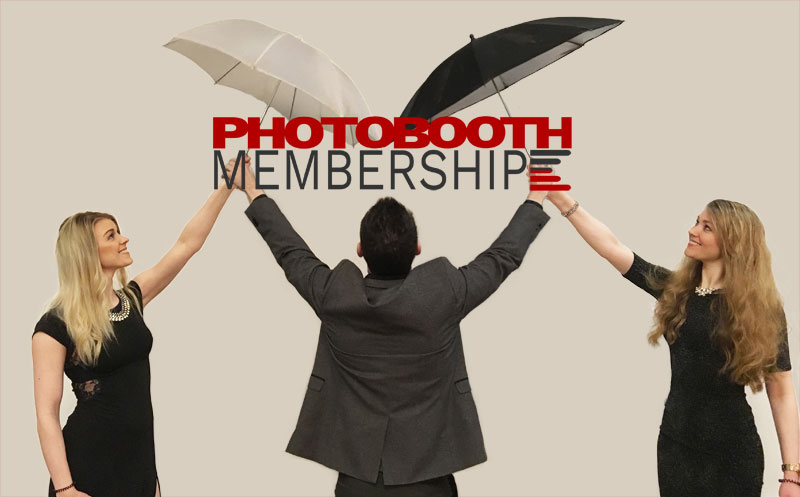 Photobooth Public Liability Insurance Image