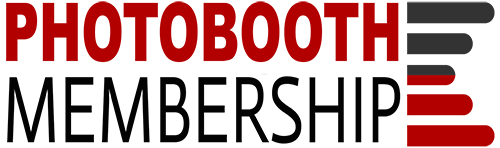 PhotoboothMembership